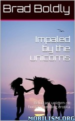 Download 5 books by Brad Boldly (.ePUB)