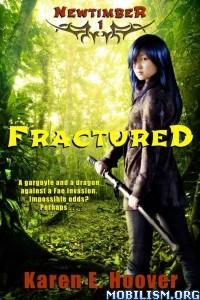 Download Fractured by Karen E. Hoover (.ePUB)
