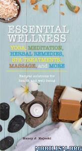 Essential Wellness (Essentials) by Nancy J. Hajeski