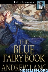 Download ebook Coloured Fairy Books series by Andrew Lang (.ePUB)(.MOBI)