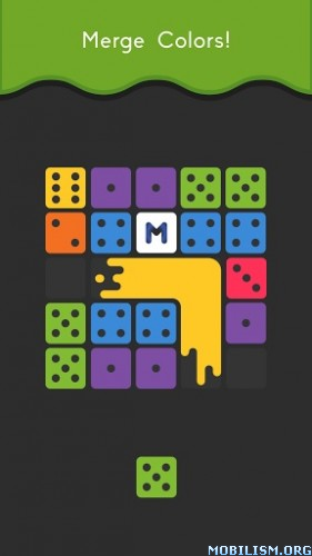 Merged! v1.4 [Mod Money] Apk