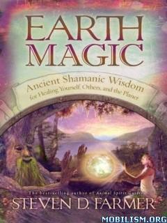 Download Earth Magic by Steven D. Farmer (.ePUB)