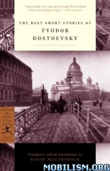 Download The Best Short Stories by Fyodor Dostoevsky (.ePUB)