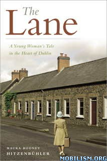 Download ebook The Lane by Maura Rooney Hitzenbuhler (.ePUB)