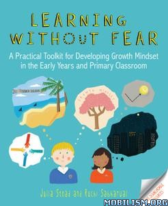 Learning Without Fear by Julia Stead, Ruchi Sabharwal