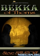 Download The Bekka Chronicles series by Steve Shilstone (.ePUB)