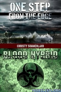 Download ebook One Step From The Edge... by Christy Summerland (.ePUB)