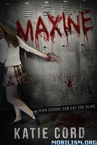 Download Maxine by Katie Cord (.ePUB)