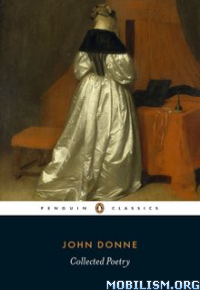 Download ebook Collected Poetry by John Donne (.ePUB)