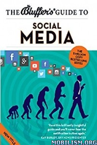 Download ebook The Bluffer's Guide to Social Media by Susie Boniface(.ePUB)