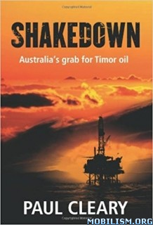 Download ebook Shakedown by Paul Cleary (.PDF)