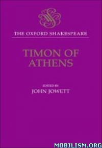 Download Timon of Athens by William Shakespeare (.ePUB)