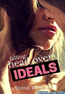 Download Falling Head Over Ideals by Emine Rowwe (.ePUB)