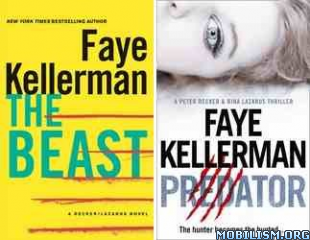 Download The Beast/Predator by Faye Kellerman (.ePUB)