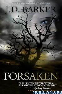 Download Forsaken by J.D. Barker (.ePUB)