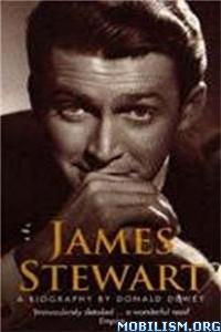 Download James Stewart: A Biography by Donald Dewey (.ePUB)