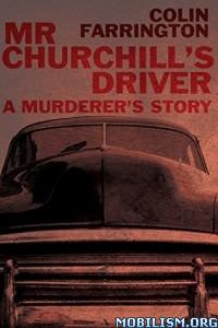 Download ebook Mr Churchill's Driver by Colin Farrington (.ePUB)