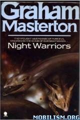 Download ebook Night Warriors Series by Graham Masterton (.ePUB)