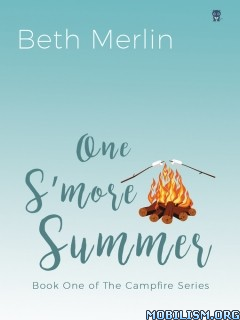 Download ebook One S'more Summer by Beth Merlin (.ePUB)