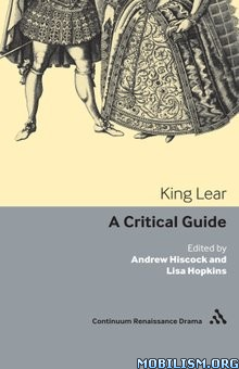 king lear critical study text feminist reading Struggling with william shakespeare's king lear check out our thorough summary and analysis of this literary masterpiece.