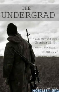 Download The Undergrad by Mela NoLeuca (.ePUB) (.MOBI)