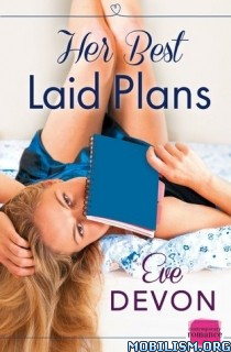 Download Her Best Laid Plans by Eve Devon (.ePUB)