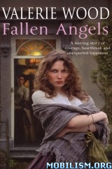 Download Fallen Angels by Val Wood (.ePUB)