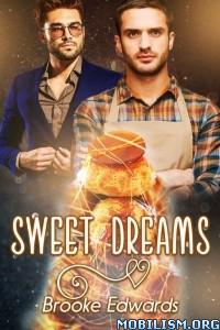 Download Sweet Dreams by Brooke Edwards (.ePUB)
