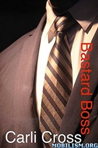 Download ebook Bastard Boss by Carli Cross (.ePUB)
