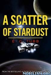 Download 7 books by E.C. Tubb (.ePUB)