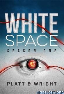 Download WhiteSpace by Sean Platt & David Wright (.ePUB)