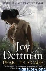 Download ebook A Woody Creek series by Joy Dettman (.ePUB)(.MOBI)