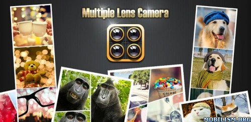 Software Releases • Multi-lens Camera v1.1.9
