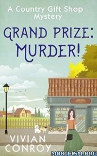 Download Grand Prize: Murder! by Vivian Conroy (.ePUB)