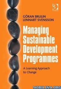 Download ebook Development Programmes by Göran Brulin (Goran Brulin) (.PDF)