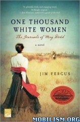 One Thousand White Women by Jim Fergus