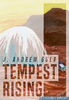 Download Tempest Rising by J. Andrew Gula (.ePUB)