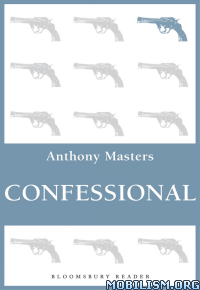 Download ebook Confessional by Anthony Masters (.ePUB)