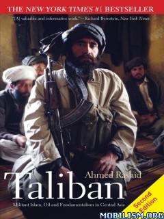 Download ebook Taliban by Ahmed Rashid (.ePUB)
