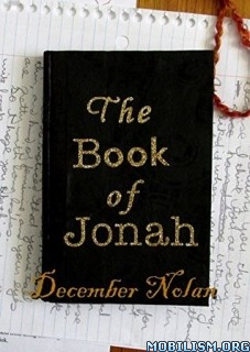 Download ebook The Book Of Jonah by December Nolan (.ePUB)