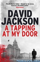 Download ebook A Tapping at my Door by David Jackson (.ePUB)(.AZW3)