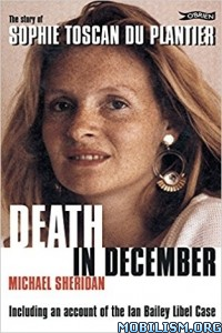 Download Death in December by Michael Sheridan (.ePUB)