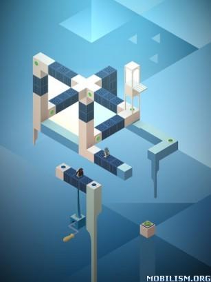 Dream Machine - The Game v1.1 [Mod Money] Apk