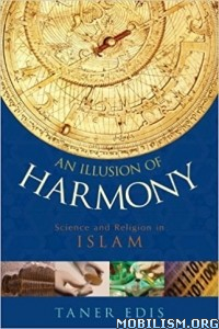 Download An Illusion of Harmony by Taner Edis (.ePUB)