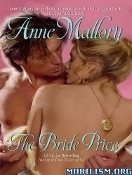 Download 4 Novels by Anne Mallory (.ePUB)