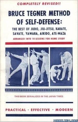 Bruce Tegner Method of Self-Defense by Bruce Tegner