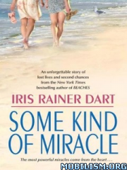 Download ebook 2 Novels by Iris Rainer Dart (.ePUB)