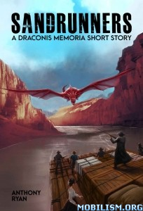 Download ebook The Draconis Memoria series by Anthony Ryan (.ePUB)