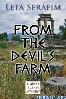 Download From the Devil's Farm by Leta Serafim (.ePUB)(.MOBI)