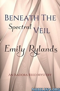 Download Beneath the Spectral Veil by Emily Rylands (.ePUB)